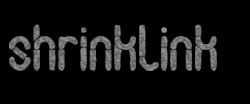 shrinkdirect by shrinklink